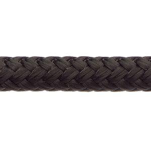 Robline orion 500 trimline 2 mm sort