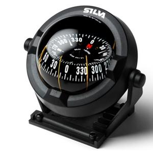 Silva 100BC Kompas