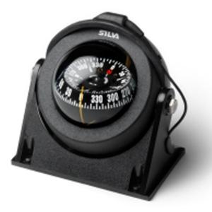 Silva 70NBC / FBC Kompas