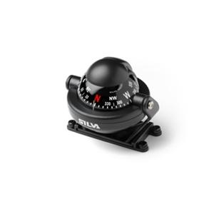Silva C58 Kompas