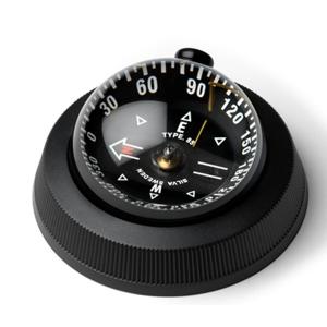 Silva 85E Kompas