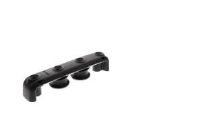 Spinlock T25 Fordelerblok til 2 liner