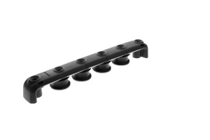 Spinlock T25 Fordelerblok til 4 liner