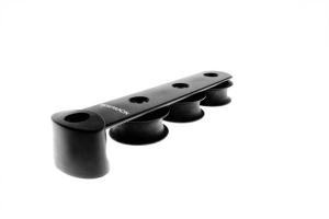 Spinlock T38 asymmetrisk fordelerblok 3 liner