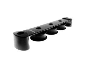 Spinlock T38 Fordelerblok til 3 liner