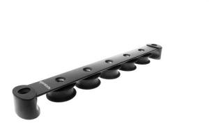 Spinlock T38 Fordelerblok til 5 liner