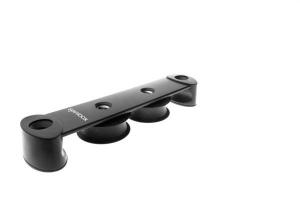Spinlock T50 Fordelerblok til 2 liner