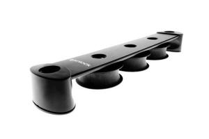 Spinlock T50 Fordelerblok til 3 liner