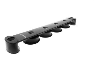 Spinlock T50 Fordelerblok til 4 liner