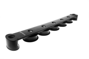 Spinlock T50 Fordelerblok til 5 liner