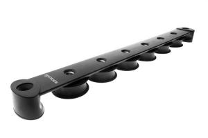 Spinlock T50 Fordelerblok til 6 liner