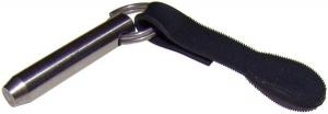Spinlock E-FASTPIN låsepin til rorpindsforlænger