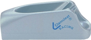 ClamCleat 211 MK2 Racing Junior