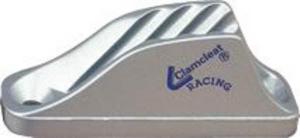 ClamCleat 219- Racing Vertikal