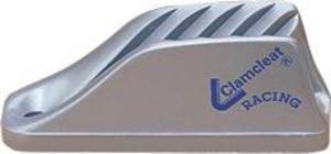 ClamCleat 220- Racing Major
