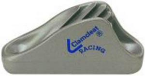 ClamCleat 222- Racing Mini