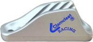 ClamCleat 254-RACING MIDI