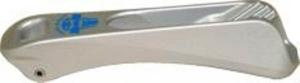 ClamCleat cobra cleat alu