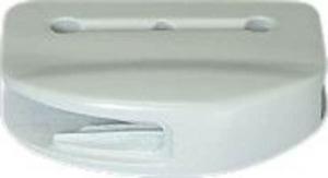 ClamCleat lidse line