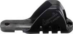 ClamCleat814 keeper