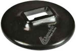 ClamCleat Handle for CL253