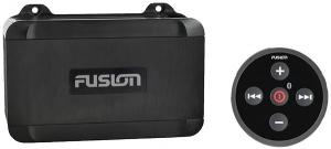 Fusion 100 Black box radio