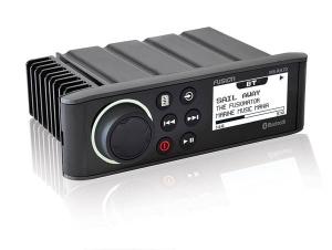 Fusion 70 Marine Radio