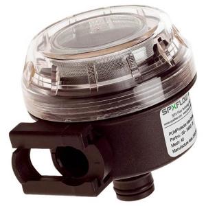 Johnson PUMProtector