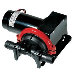 Johnson Pumpe Viking Power 16 24V