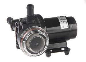 Johnson Flushpumpe 3.5 12V