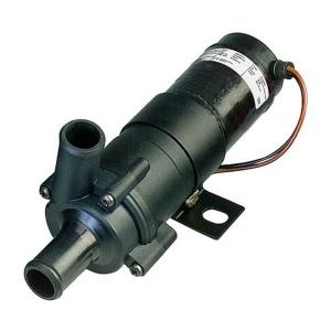 Johnson Cirk.pumpe CM10P7 12V Ø16 mm
