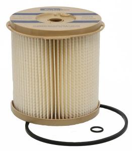 Orbitrade Filter insert Racor 10 Micron