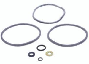 Orbitrade Gasket set CAV filter