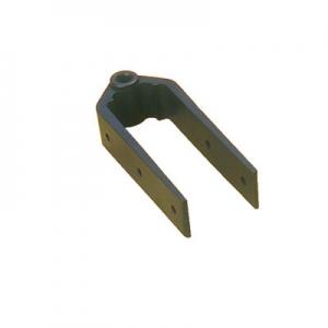 SeaSure Rorbeslag 25mm 25x100