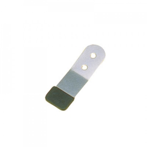 SeaSure Rorlås 0,6mm