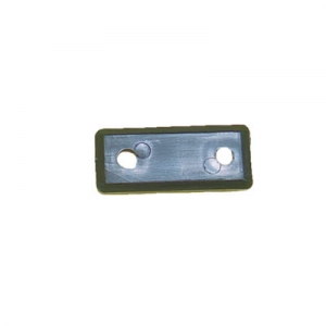 SeaSure Rorunderlag 19x55x1,8mm