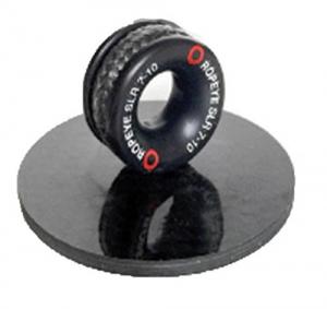 Ropeye Stick-On Ring