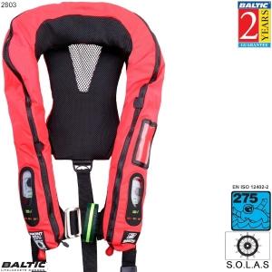 Legend 305 SOLAS Rozzo BALTIC 2803