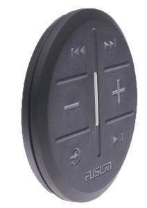 Fusion ANT Wireless Stereo Remote Sort