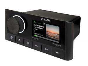 Fusion RA670 Fusion Marine Stereo