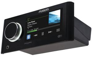 Fusion RA770 Fusion Marine Stereo