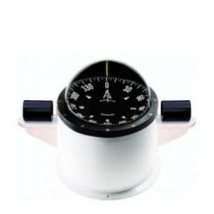 Autonautic Piedestalkompas CHE-0077 140mm til stålbåde SOLAS godkendt