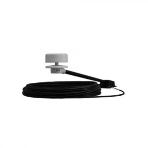 LCJ CV7‐BARO3 Standard NMEA0183 Ultralyd vindsensor med Barometer m. 25m kabel (Ray, B&G)