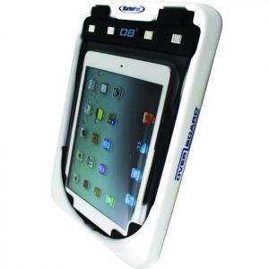 MarinePod Vandtæt Mini Tablet Mount til iPad Mini, Tablets og E-Book-readers