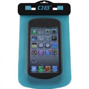 OB1008A Aqua Vandtæt smart-phone etui