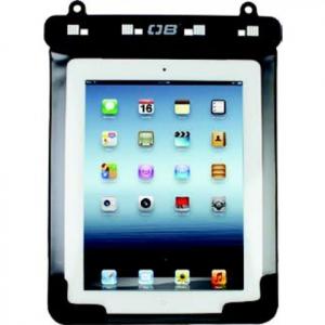 OB1086 Vandtæt etui til Ipad & Tablets