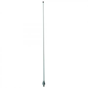Shakespeare 1200 CX4 VHF Antenne 3dB 1,2m