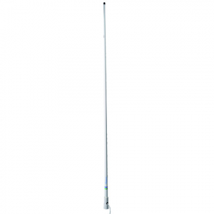 Shakespeare 427-N (RV120-P) VHF Antenne 3dB 1,5m