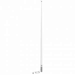 Shakespeare 427-S VHF Antenne 3dB 1,5m