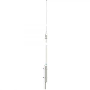 Shakespeare 476 VHF Antenne 6.4m 10dB